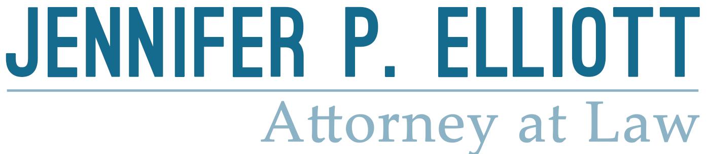 Female divorce attorney manchester new hampshire jennifer p elliott solutioingenieria Choice Image